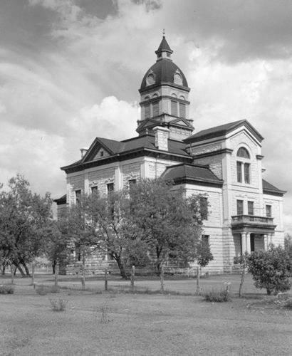 Bandera_County_Courthouse - Copy