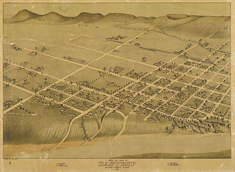 Bastrop-TX-Map-1887