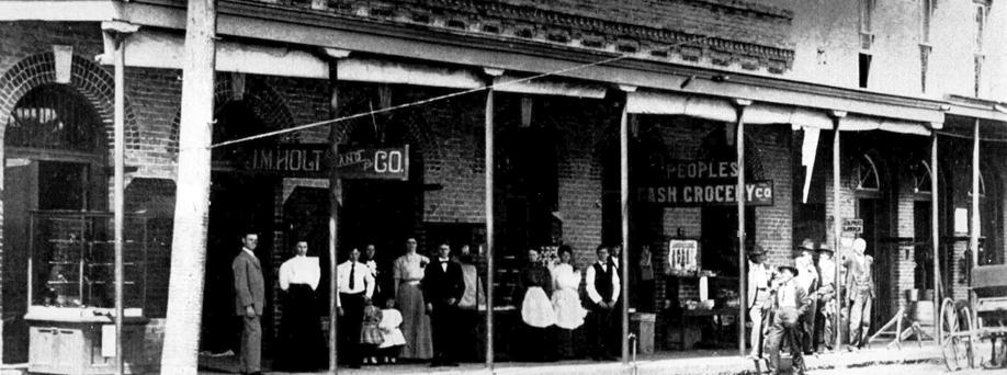Bastrop-Texas-Main-Street