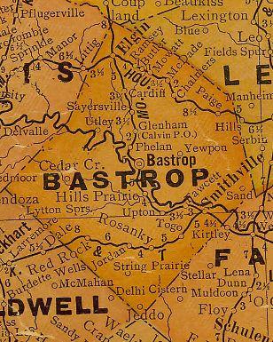 BastropCountyTexas1920